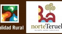 Sector turístico – hostelero: Vivienda de Turismo Rural La Ojinegra y Restaurante Ecológico El Morral de la Ojinegra de Alloza. Vivienda de Turismo Rural y Spa La Casa del Cura […]