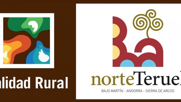 Las seis primeras empresas que en su día se certificaron con los parámetros de calidad que exige la normativa para la aplicación de la marca Calidad Rural norteTeruel, han sido […]