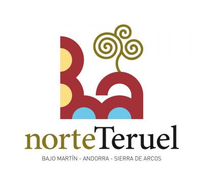 Logotipo norteTeruel