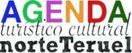 Agenda turístico cultural